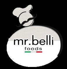 Mr. Belli
